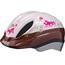 KED Meggy II Originals Helmet Kids Pferdefreunde